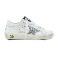 Кеды Golden Goose lollipop детские