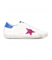 Кеды Golden Goose  'Superstar'