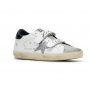 "Купить Кеды Golden Goose  ""Old School"" velcro low-top trainers в Кеды и кроссовки Golden Goose Deluxe Brand"