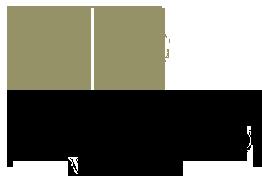 Кеды и кроссовки Golden Goose Deluxe Brand